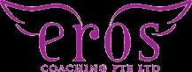 Eros Coaching