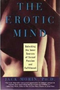 erotic-mind-book1
