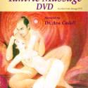 Tantric Massage