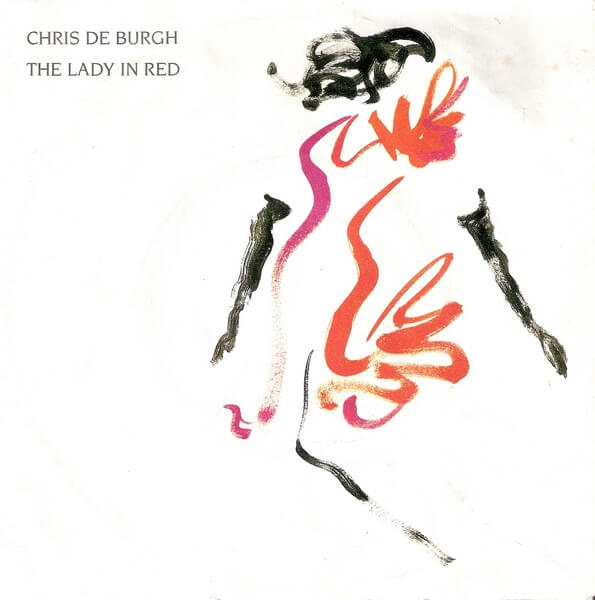Chris_De_Burgh_The_Lady_in_Red_single_cover