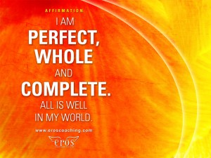 affirmation 1 1280x960 300x225 Power of Affirmations