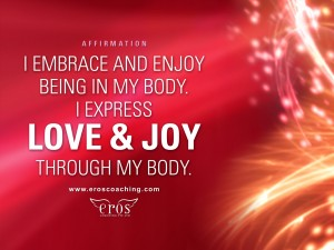 affirmation 7 1280x960 300x225 Power of Affirmations
