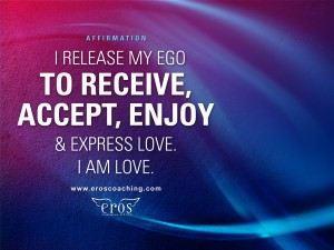 affirmation 9 1280x960 300x225 Power of Affirmations