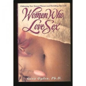 women who love sex 300x300 Book Review: Women Who Love Sex