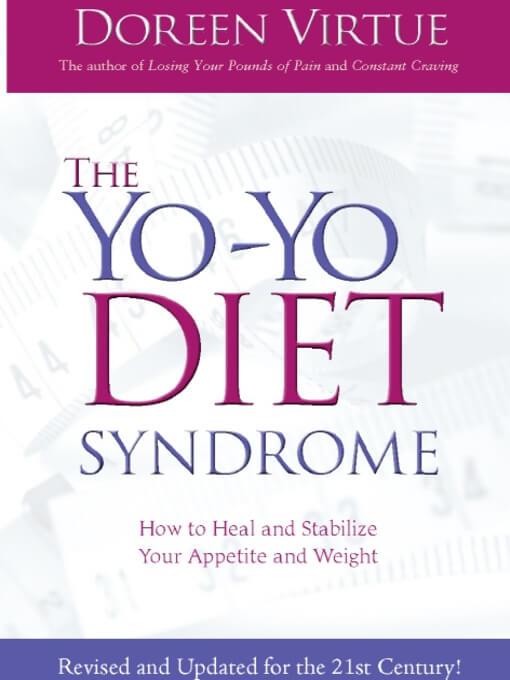 Book Review: The Yo-Yo Diet Syndrome