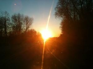 800px-The_sun2