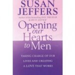 Book: Opening our Hearts to Men