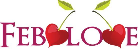 febulove logo (final)_s