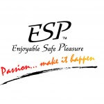 ESP1 150x150 About Eco Sex Singapore
