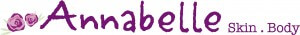 annabelle logo2010