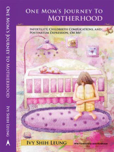 one moms journey Books I Read In 2013
