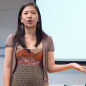 More about Dr. Martha Tara Lee
