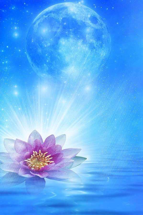 Testimonials – Awakening to Tantra