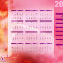 Downloadable 2014 Desktop Calendars