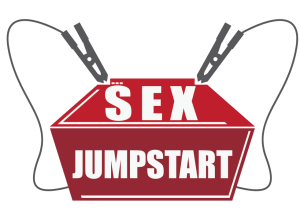 Sex Jumpstart 300x208 Milestones of 2013