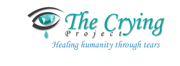 The Crying Project