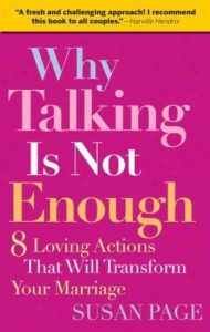whytalkingisnotenough