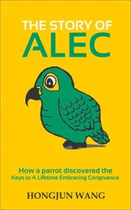 story of alec 187x300 Books I Read In 2013
