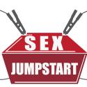 Online Program: Sex JumpStart for Couples!