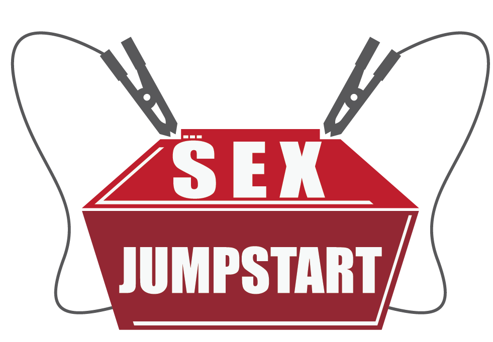 Online Program: Sex JumpStart for Couples!
