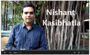 nishant_screen