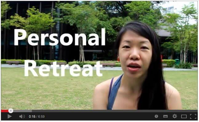 personalretreat1