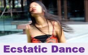 ecstaticdance_marthawwords2