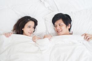 couple156642023