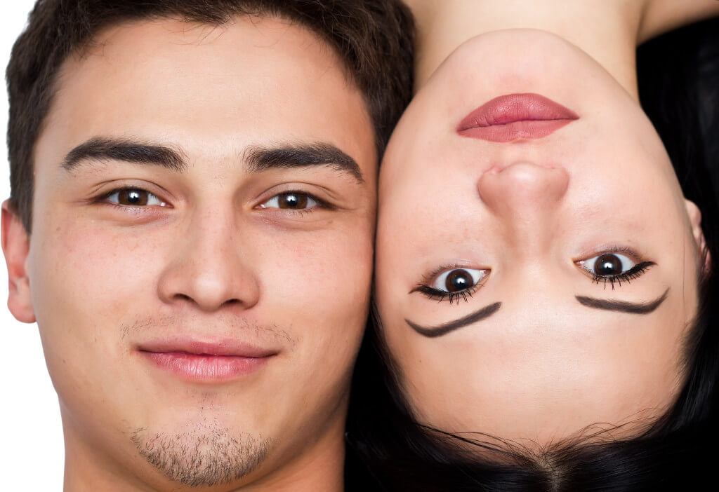 couple_166868444