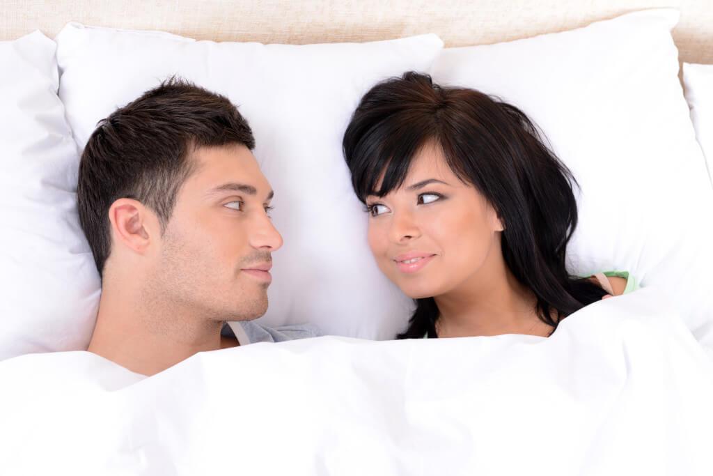 couple_170515649