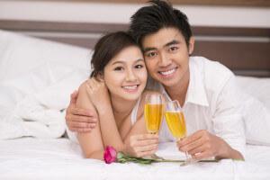 couple__120367345