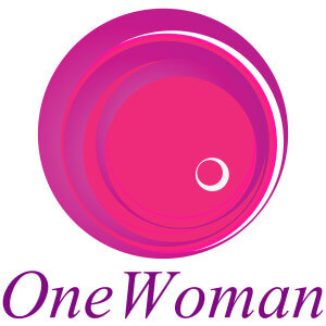 One Woman-01