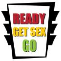 Online Program: Overcome Premature Ejaculation for Men