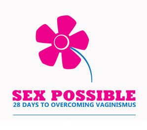 Online Program – Sex Possible: Overcome Vaginismus for Ladies