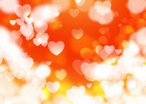 blurred-defocused-hearts-light-background-1013tm-bkg-872