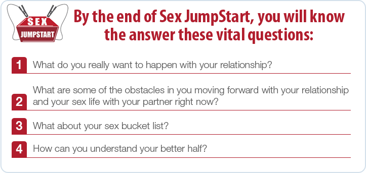 sex-jumpstart-list03-v1