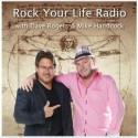 On Rock Your Life Radio
