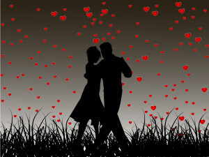 love_110002834-012814-int