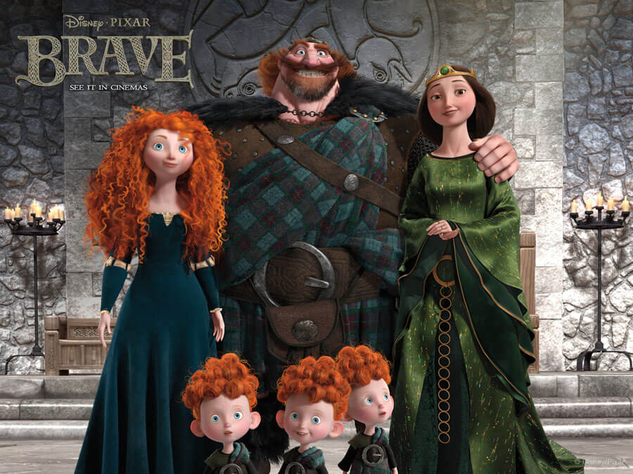 brave-animation-movie (9)