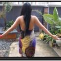 Video: Martha's Rain Dance – For the Love of Rain