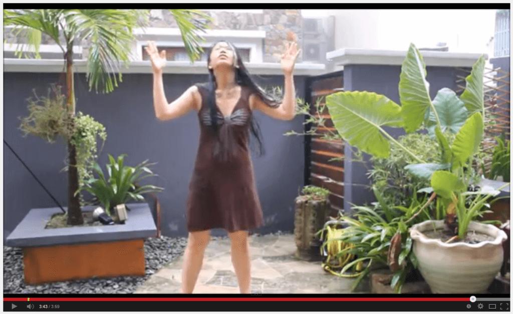 raindance2a