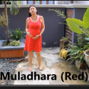 Video: Chakra Dance – Because Dance is Healing
