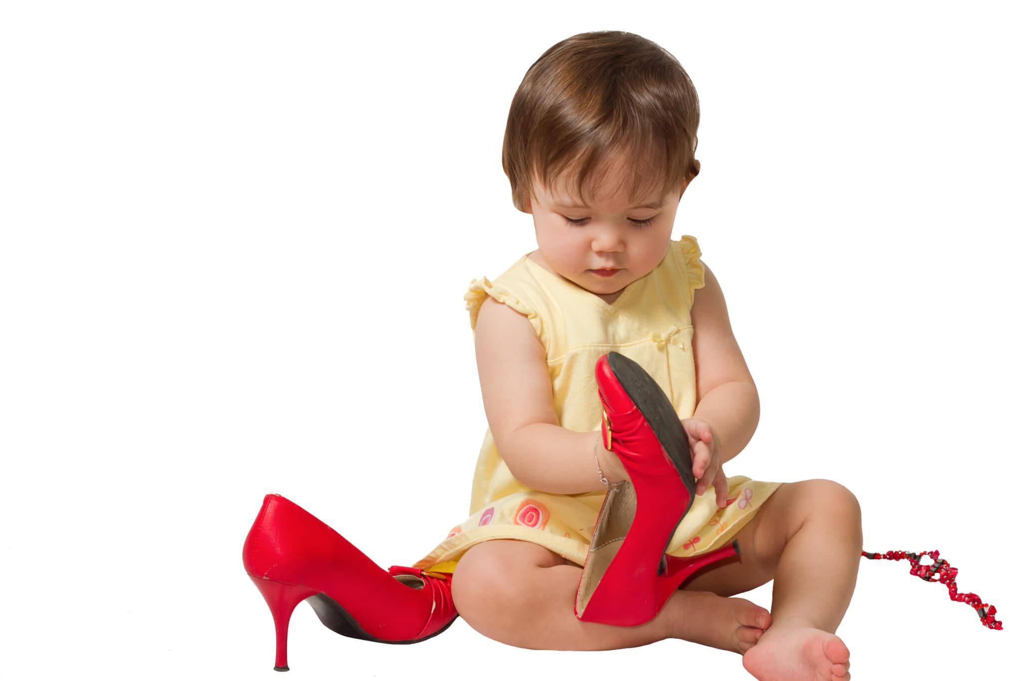 Фото для секса с маленькими девочками 19 фотография