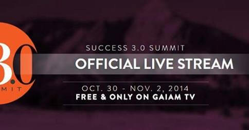 success_summit