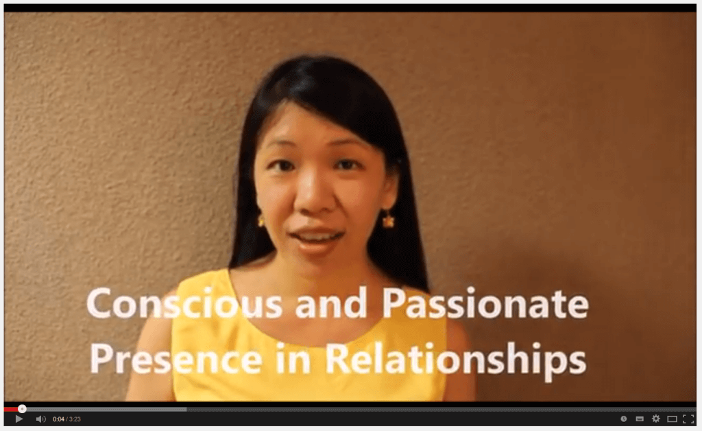 consciousrelationships_couples