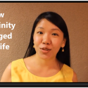 How Femininity Changed My Life
