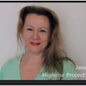 Testimonial – Jane Oldham
