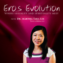 Sex In Your Ear – Eros Evolution!