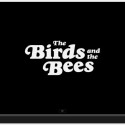 Parents Talk to Their Kids About The Birds and the Bees for the First Time