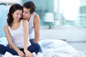 couple__95680465